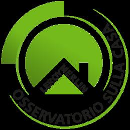 lm_logo_osservatorio