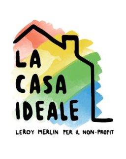 logo_lacasaideale