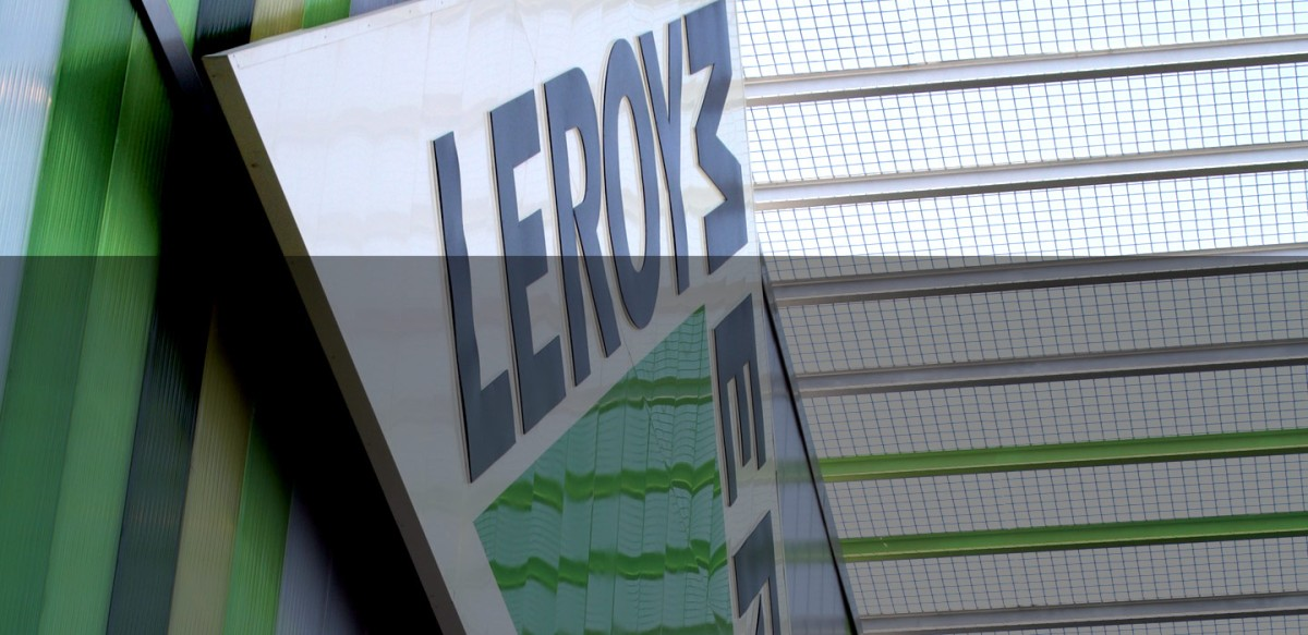 L interesse pi alto quello di tutti economia etica for Leroy merlin csr