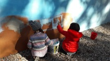 Genitori Attivi della Scuola d'Infanzia Paola Biocca