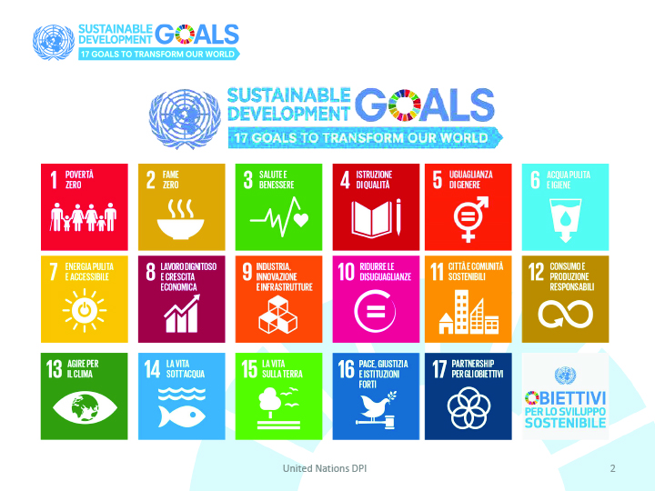 http://www.unric.org/it/images/2016/April/UN_DPI_SDG_presentation_ITA_PDF.pdf