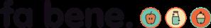 logo_fabene