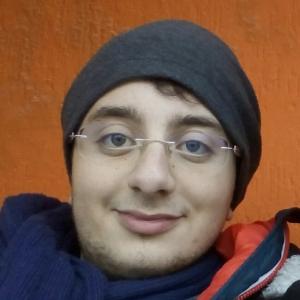 vincenzo_detomaso