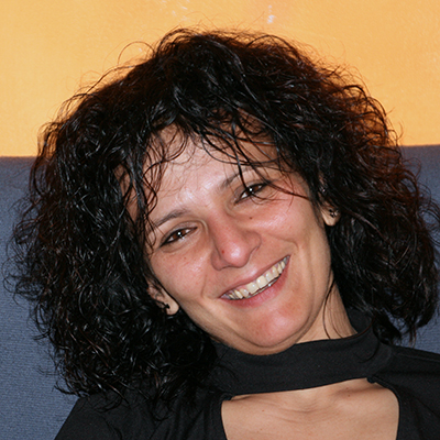 Sonia antonicelli leroy merlin italia responsabilit for Leroy merlin palermo forum