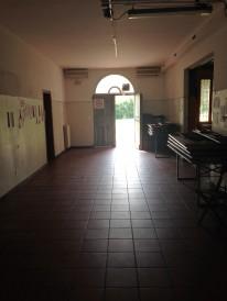 Casa Makeba interno