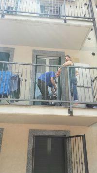 Casa Graziella