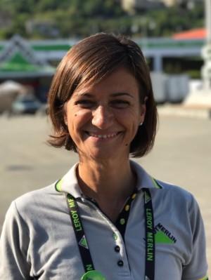 Simona Sanci