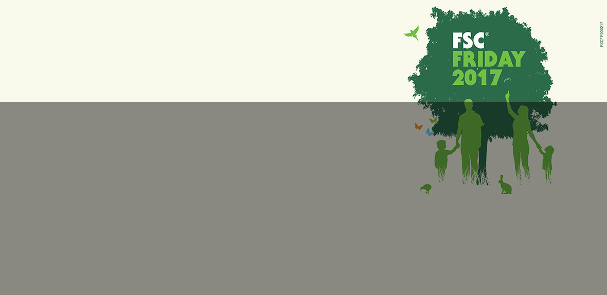 Lunga vita alle foreste del mondo leroy merlin italia for Leroy merlin csr