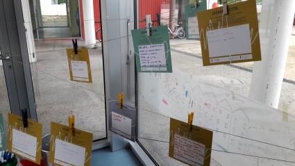 Emporio Fai da Noi Milano, via Ovada