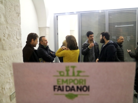 Emporio_Putignano_IMG_6652