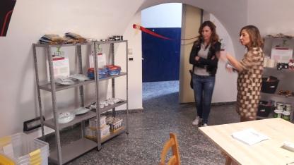 inaugurazione-emporio-Settimo Milanese-maggio-2018