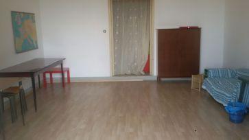 Sala eventi piano terrendo: pavimento, vernici materiale elettrico per messa a norma
