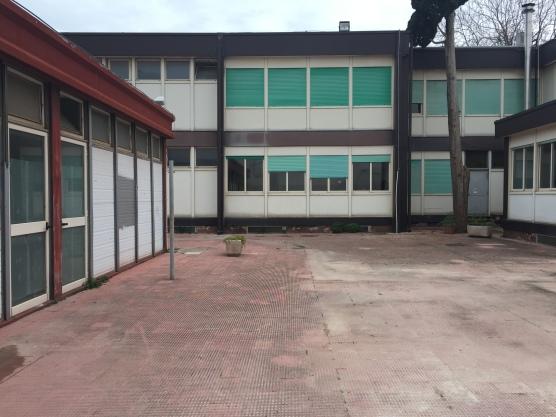 Scuola de lilla - Bari Santa Caterina1