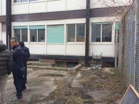 Scuola de lilla - Bari Santa Caterina2