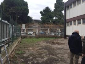 Scuola de lilla - Bari Santa Caterina3