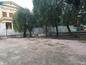 Scuola de lilla - Bari Santa Caterina5