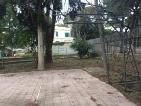 Scuola de lilla - Bari Santa Caterina6