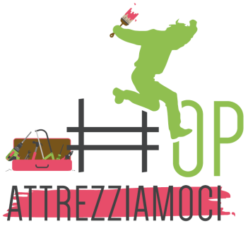 Logo Emporio Attrezziamoci