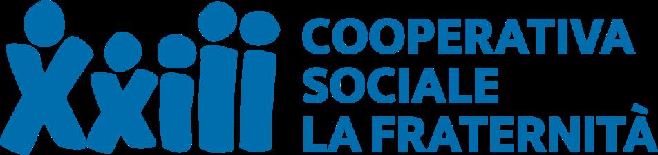 Logo Fraternita