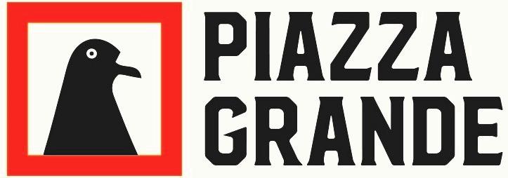 Logo Piazza Grande