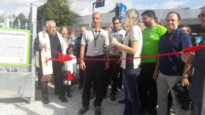 Orto Tiburtina 27-10-2018 _111654