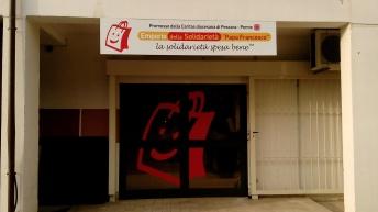 Pescara Immagine 7