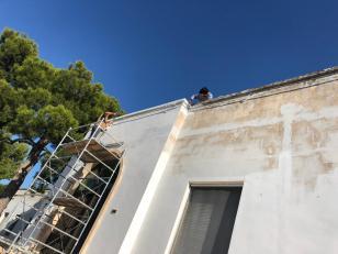BdC_Casamassima_CristoRe-IMG-20181026-WA0029