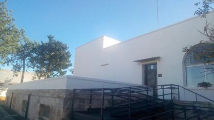 BdC_Casamassima_CristoRe-P_20181030_141428