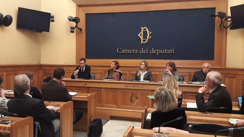 RIgeneriamo-CameraDeiDeputati_201816.03.43