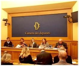 RIgeneriamo-CameraDeiDeputati_201816.48.29