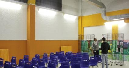 carcere biella 1