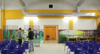 carcere biella 2