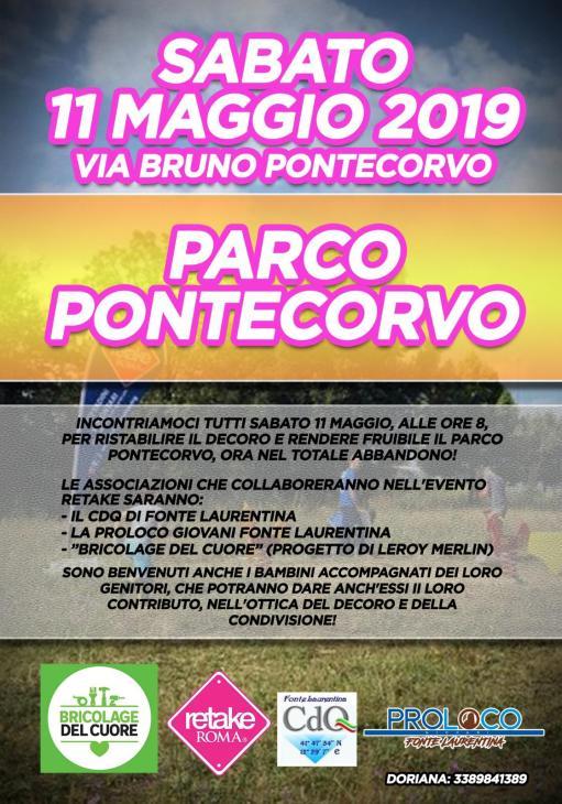 Laurentina_Parco_ Pontecorvo_02