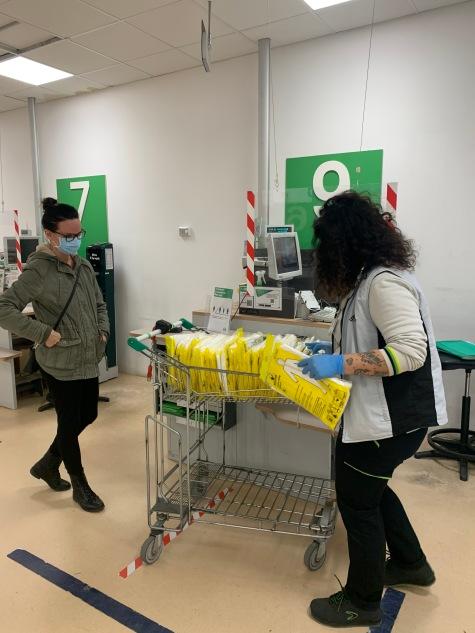 Verona_emergenzacoronavirus_donazione H Legnago