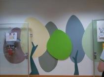 Bricolage del Cuore Ospedale Pediatrico di Garbagnate, Squadra Sviluppo LMI