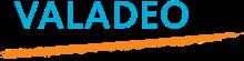 logo_valadeo