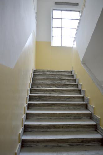 Casa Speranza - Torino